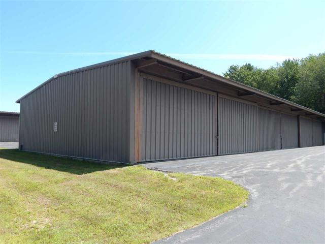 73 Aviation Drive #16, Gilford, NH 03249 (MLS #4770382) :: Jim Knowlton Home Team