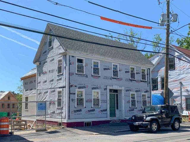 412 Islington Street, Portsmouth, NH 03801 (MLS #4770404) :: Keller Williams Coastal Realty