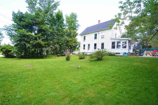 137 Henry Law Avenue, Dover, NH 03820 (MLS #4770502) :: Keller Williams Coastal Realty