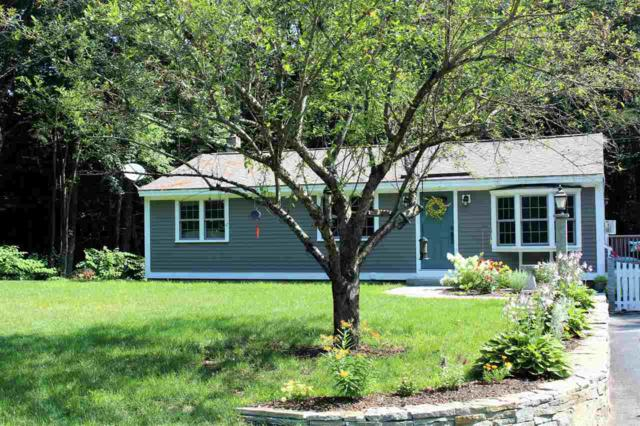 130 Jewett Road, Hopkinton, NH 03229 (MLS #4770674) :: Jim Knowlton Home Team