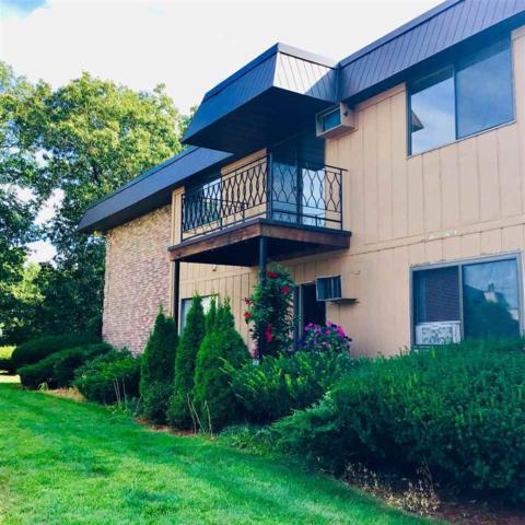 13 Strawberry Bank Road #21, Nashua, NH 03062 (MLS #4770738) :: Lajoie Home Team at Keller Williams Realty