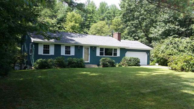16 Brookside Drive, Merrimack, NH 03054 (MLS #4770749) :: Jim Knowlton Home Team