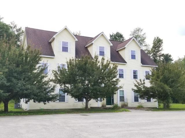 348 Matthews Road, Swanzey, NH 03446 (MLS #4770755) :: The Hammond Team