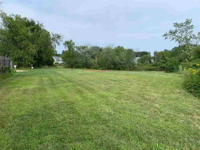Middlebrook Road Lot 42-A, Dover, NH 03820 (MLS #4770785) :: Keller Williams Coastal Realty