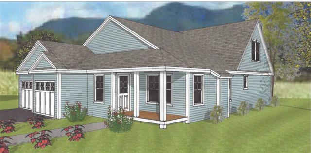 40 Cobbett Lane, Hollis, NH 03049 (MLS #4770795) :: Hergenrother Realty Group Vermont