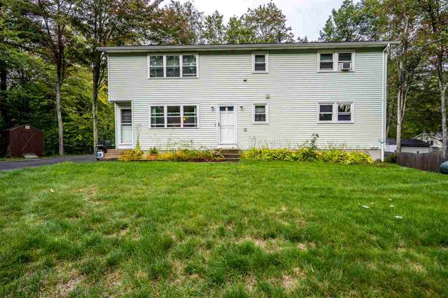 54 Foch Street, Goffstown, NH 03102 (MLS #4776181) :: Parrott Realty Group