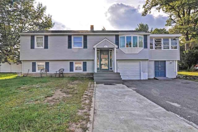 15 General Pulaski Drive, Salem, NH 03079 (MLS #4776426) :: Keller Williams Coastal Realty