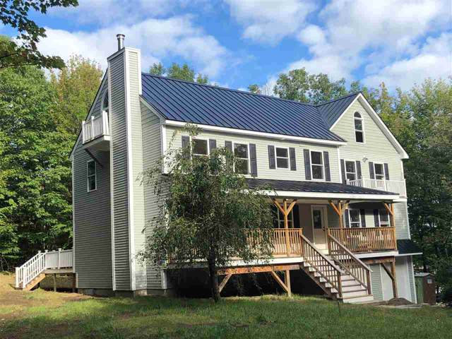 561 Black Brook Road, Goffstown, NH 03045 (MLS #4776447) :: Parrott Realty Group