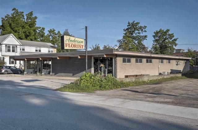 21 Davis Street, Keene, NH 03431 (MLS #4776477) :: Keller Williams Coastal Realty