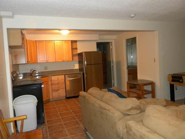 18 Windsor Hill Way #60, Waterville Valley, NH 03215 (MLS #4776497) :: Keller Williams Coastal Realty