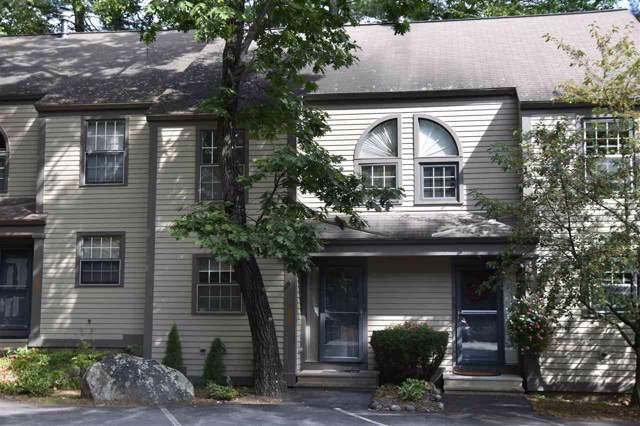 1465 Hooksett Road Circle #206, Hooksett, NH 03106 (MLS #4776550) :: Keller Williams Coastal Realty