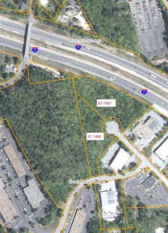 15 Manor Parkway, Salem, NH 03079 (MLS #4776566) :: Keller Williams Coastal Realty