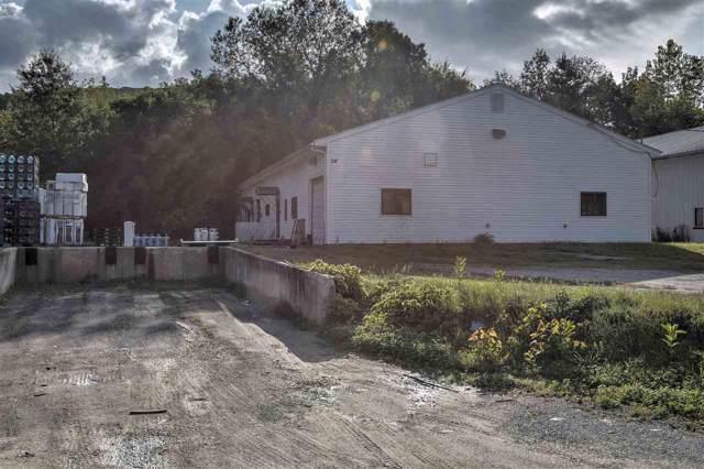 54 Victoria Street, Keene, NH 03431 (MLS #4776782) :: Keller Williams Coastal Realty