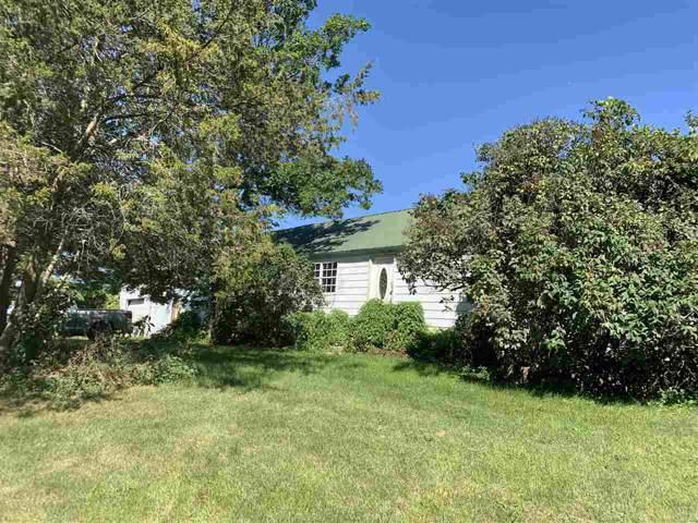 5555 Lake Street, Bridport, VT 05734 (MLS #4777052) :: Hergenrother Realty Group Vermont