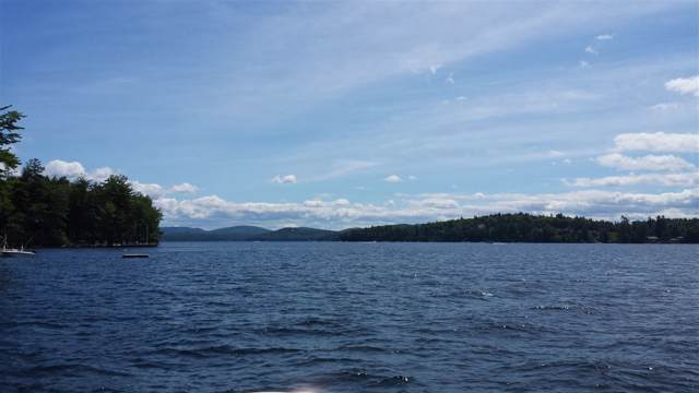 24 Sleeper Island, Alton, NH 03810 (MLS #4777141) :: Hergenrother Realty Group Vermont