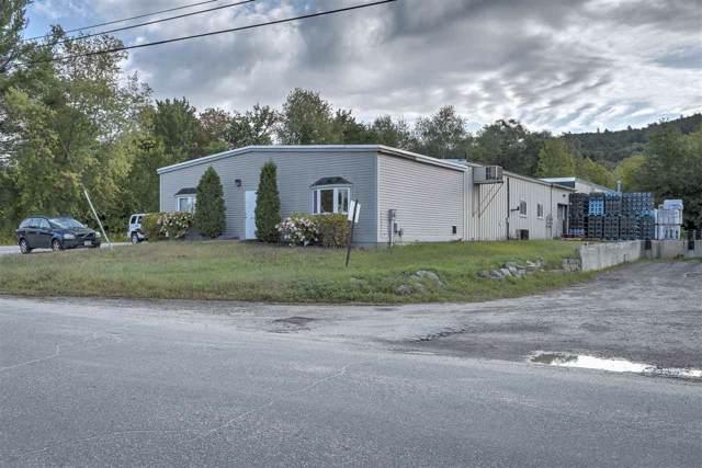 52 Victoria Street, Keene, NH 03431 (MLS #4777250) :: Keller Williams Coastal Realty