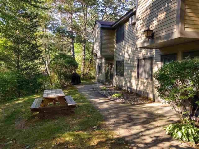 9 Swiftwater Drive, Allenstown, NH 03275 (MLS #4777373) :: Lajoie Home Team at Keller Williams Realty