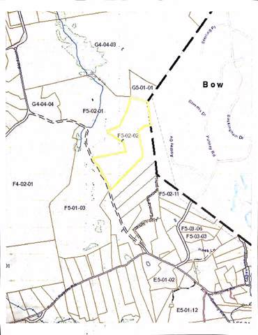 F5-2-2 Stone Road, Dunbarton, NH 03046 (MLS #4777381) :: Lajoie Home Team at Keller Williams Realty