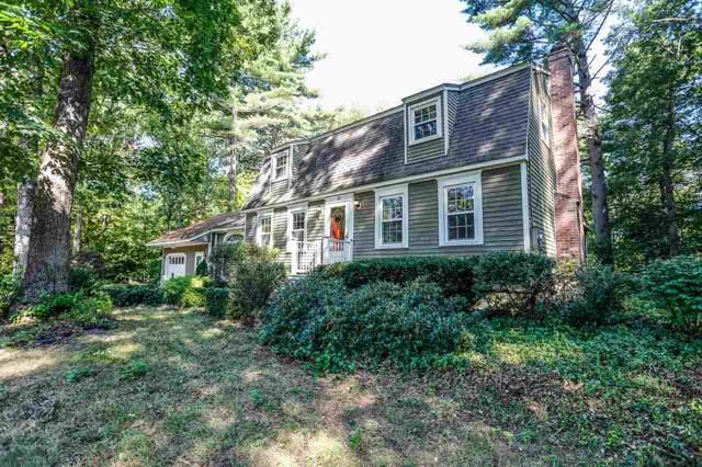 8 Rockwood Terrace, Auburn, NH 03032 (MLS #4777460) :: Lajoie Home Team at Keller Williams Realty