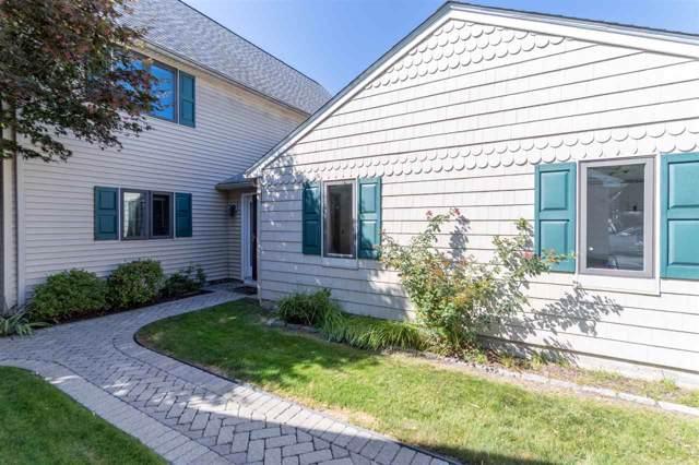 62 Hampton Towne Estate, Hampton, NH 03842 (MLS #4777466) :: Lajoie Home Team at Keller Williams Realty