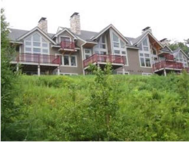 184 Bear Path Lane #3, Burke, VT 05832 (MLS #4777486) :: Hergenrother Realty Group Vermont