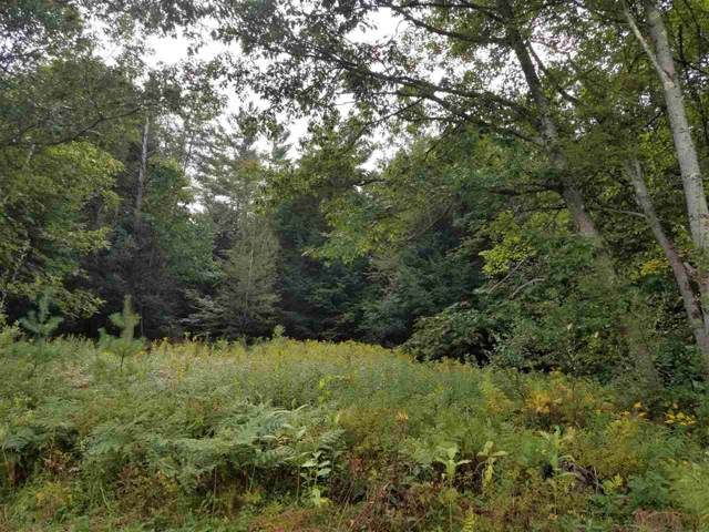 Strawberry Hill, Orford, NH 03777 (MLS #4777635) :: Keller Williams Coastal Realty