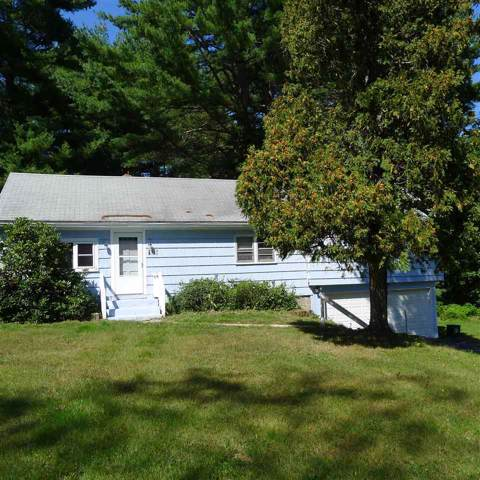 126 Watson Road, Dover, NH 03820 (MLS #4777692) :: Hergenrother Realty Group Vermont