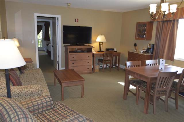 89 Grand Summit Way 101, 1, Dover, VT 05356 (MLS #4777741) :: Team Tringali