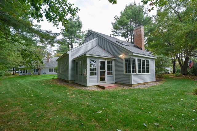 10 Duffers Drive, Laconia, NH 03246 (MLS #4778238) :: Hergenrother Realty Group Vermont