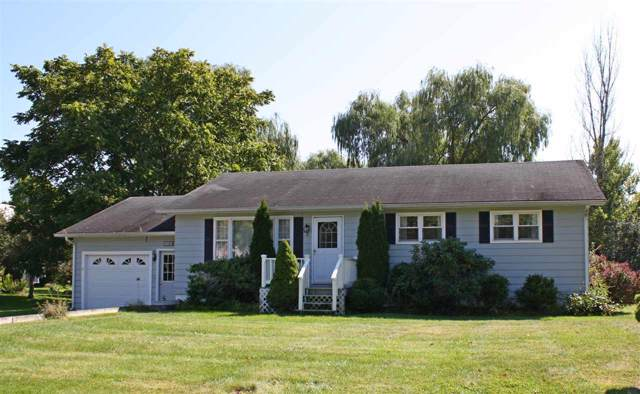 2 Swanage Court, Middlebury, VT 05753 (MLS #4778321) :: Parrott Realty Group