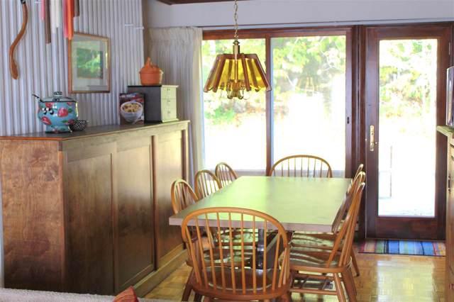 Birch Hill Road #1 Shagbark Hic, Winhall, VT 05340 (MLS #4778728) :: The Gardner Group