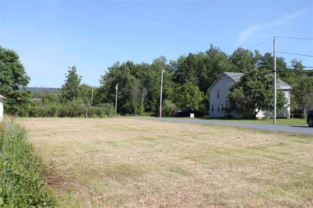 9 & 12 Edwards Street, Lebanon, NH 03766 (MLS #4778738) :: Hergenrother Realty Group Vermont