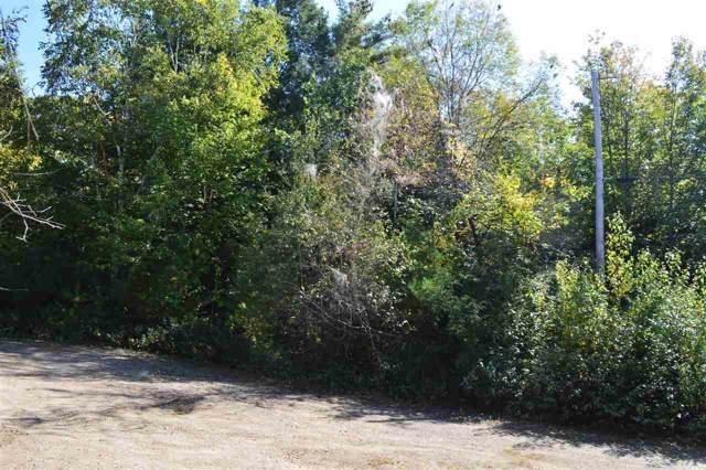 5 Sagamore Ridge Lot 5, Tuftonboro, NH 03816 (MLS #4778789) :: Lajoie Home Team at Keller Williams Gateway Realty