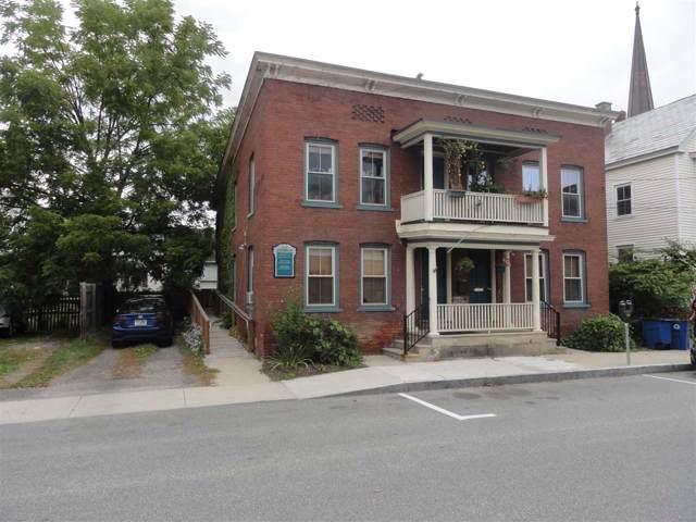 27-29 Center Street, Keene, NH 03431 (MLS #4779059) :: Keller Williams Coastal Realty