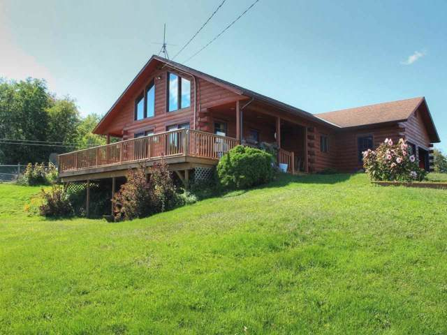 7 Cobble Drive, Hinesburg, VT 05461 (MLS #4779344) :: Hergenrother Realty Group Vermont