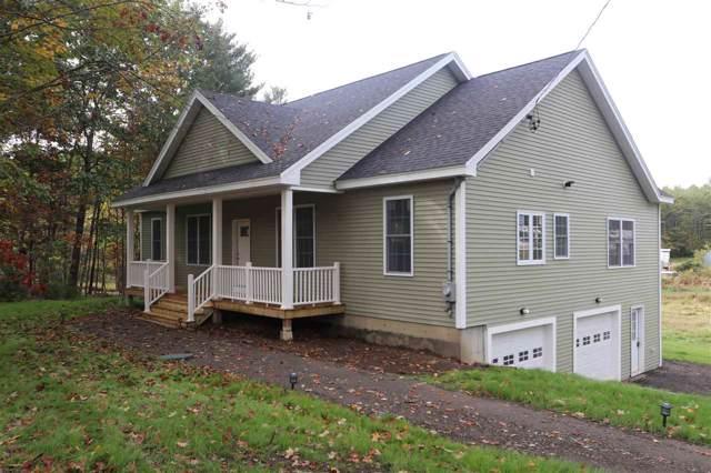 215 Packers Falls Road, Durham, NH 03824 (MLS #4779663) :: Keller Williams Coastal Realty