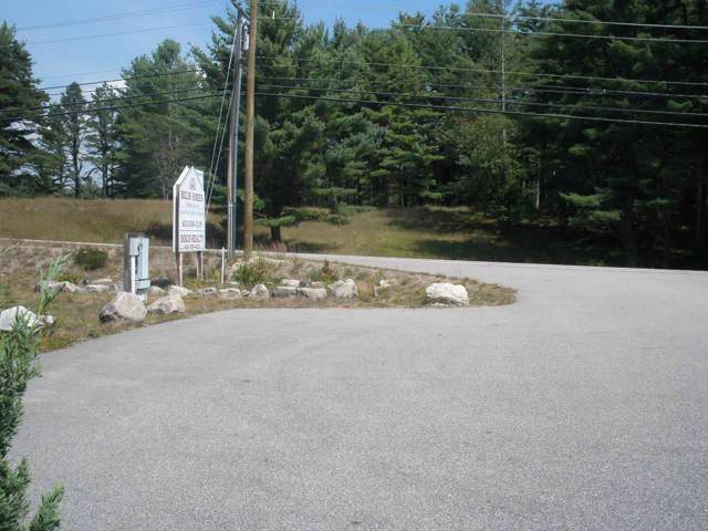 1595 Route 16 Highway, Ossipee, NH 03814 (MLS #4779799) :: Keller Williams Coastal Realty