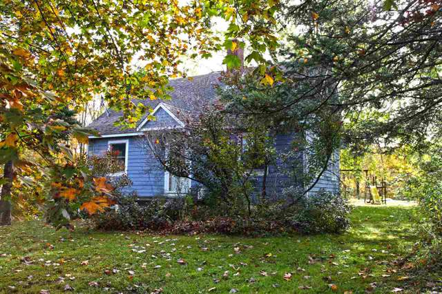 8 Castle Hill Road, Wilmington, VT 05363 (MLS #4780035) :: The Gardner Group