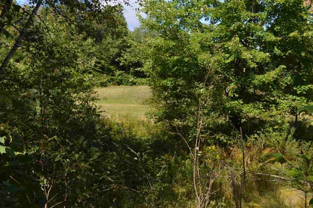 Lot 5 Trailview Road, Ludlow, VT 05149 (MLS #4780065) :: Keller Williams Coastal Realty