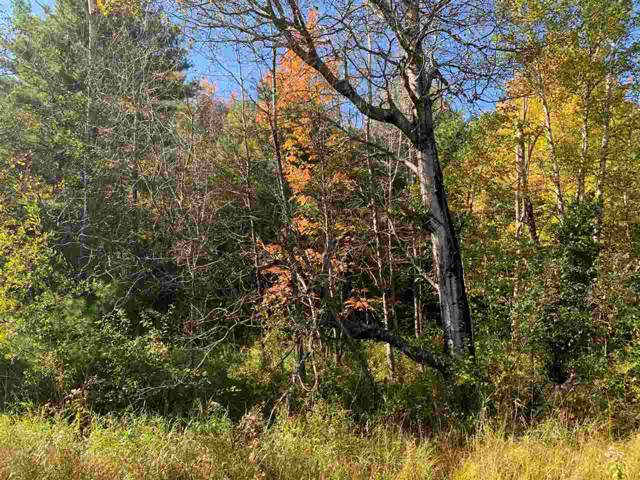 Lot 3 Old Stage Road #3, Williston, VT 05495 (MLS #4780451) :: The Gardner Group