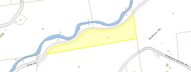 Bog Road #5, Stratford, NH 03590 (MLS #4780458) :: Lajoie Home Team at Keller Williams Realty