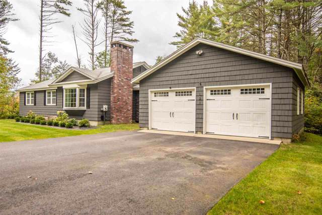 121 Morse Road, Plymouth, NH 03264 (MLS #4780523) :: Hergenrother Realty Group Vermont