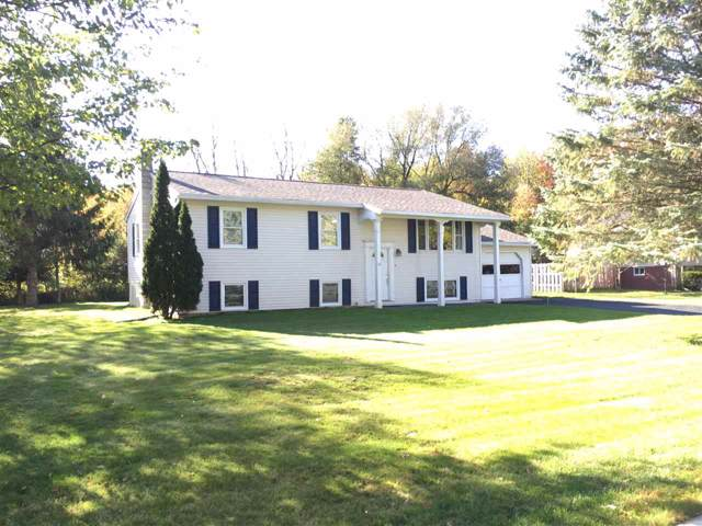 10 Londonderry Lane, Essex, VT 05452 (MLS #4780910) :: Hergenrother Realty Group Vermont