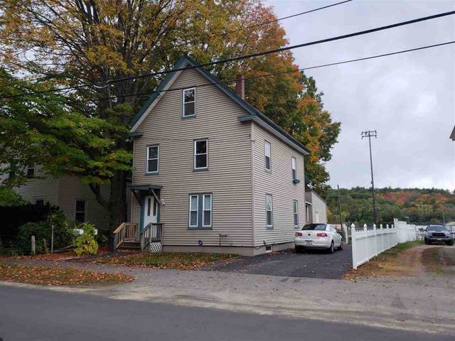 29 Pearl Street, Laconia, NH 03246 (MLS #4780974) :: Hergenrother Realty Group Vermont