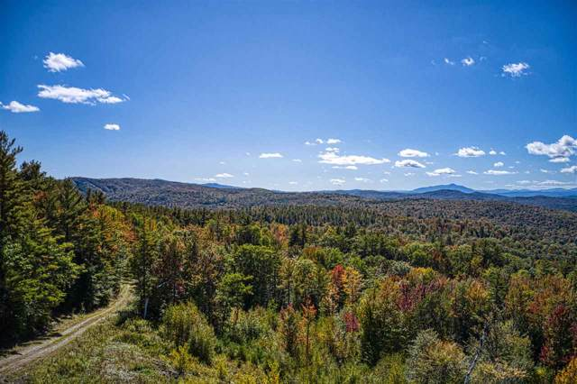 00 Eastman Hill Road, Lebanon, NH 03766 (MLS #4780983) :: Hergenrother Realty Group Vermont