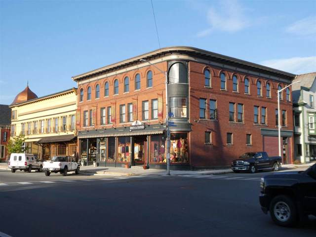 55 Main Street, Lancaster, NH 03584 (MLS #4781000) :: Team Tringali