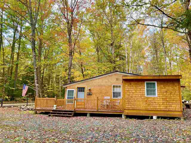 60 Gould Road, Canaan, NH 03741 (MLS #4781085) :: Hergenrother Realty Group Vermont