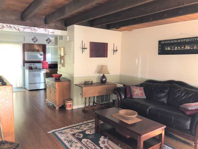 133 Colonial Drive #408, Hartford, VT 05001 (MLS #4781098) :: Hergenrother Realty Group Vermont