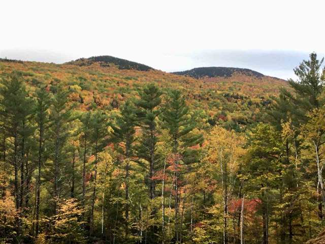 0 Old Jackson Road, Jackson, NH 03846 (MLS #4781141) :: Hergenrother Realty Group Vermont