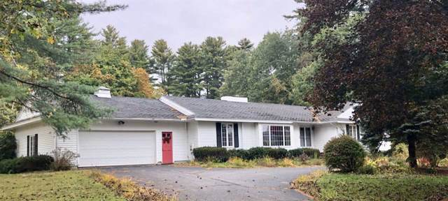 30 Summit Avenue, Laconia, NH 03246 (MLS #4781215) :: Hergenrother Realty Group Vermont